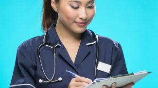 People Nurse