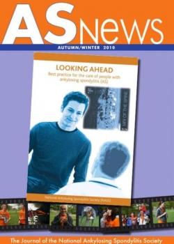 Resource as-news-autumn-2010