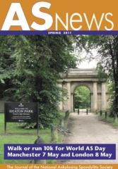 Resource as-news-spring-2011