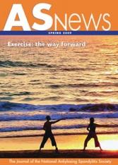 Resource as-news-spring-2009