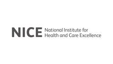 NICE logo