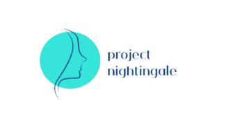 Project Nightingale logo